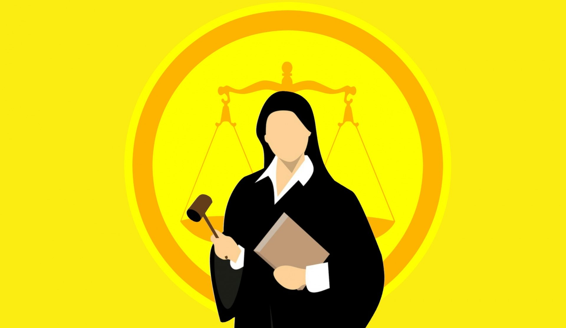 woman-in-lawsuit-judge