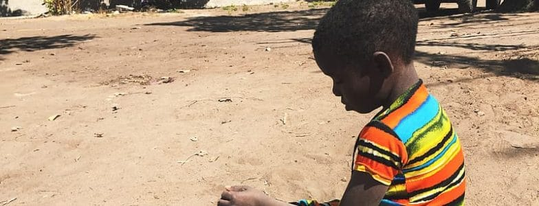 poverty-in-africa-black-boy